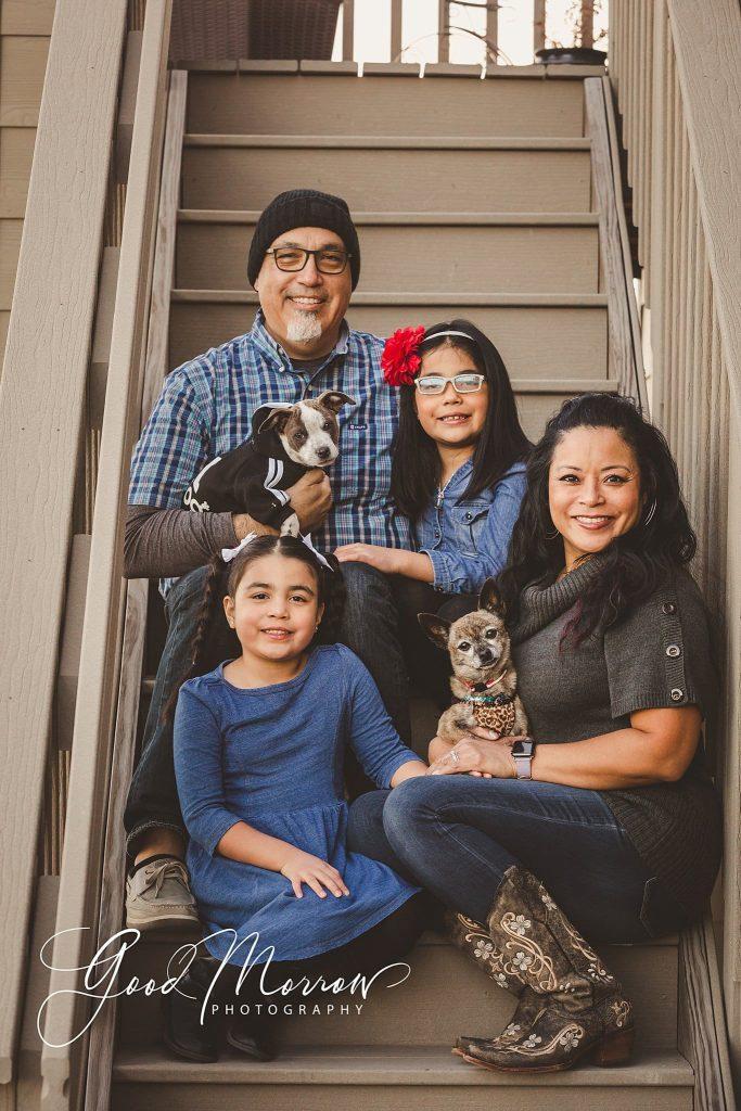 Good Morrow Photography - arvada colorado family photographer 10