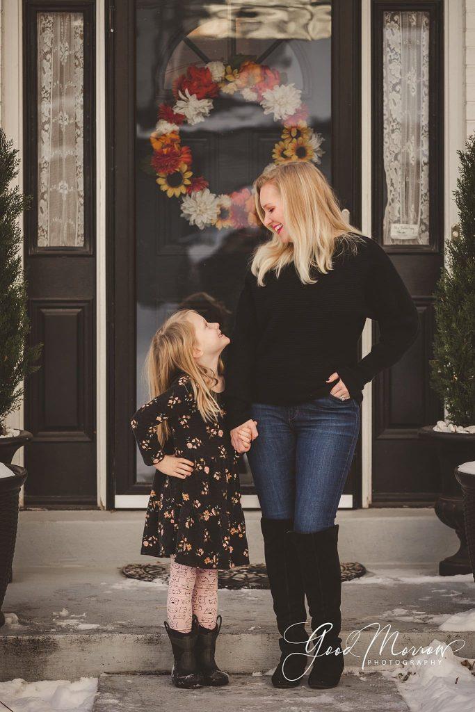 Good Morrow Photography - arvada colorado family photographer 11