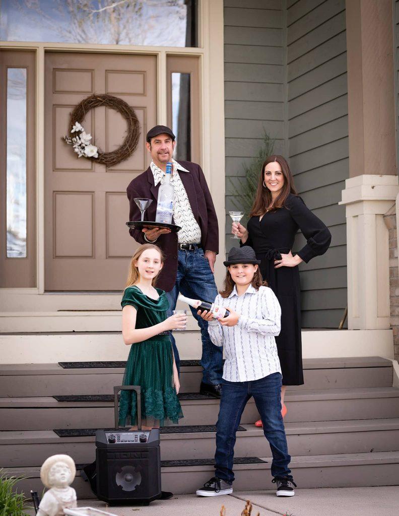 Good Morrow Photography - arvada colorado family photographer 16