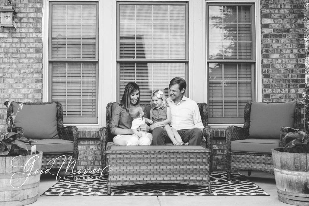 Good Morrow Photography - arvada colorado family photographer 20