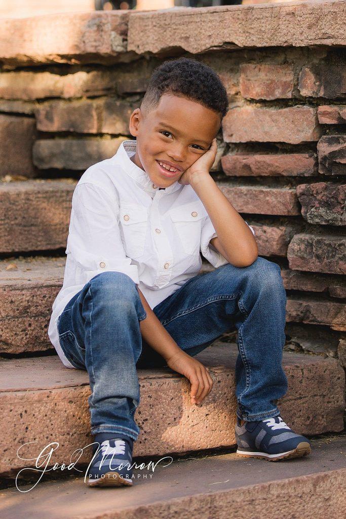 Good Morrow Photography - arvada colorado family photographer 5