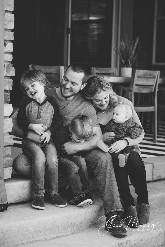 Good Morrow Photography - arvada colorado family photographer 9