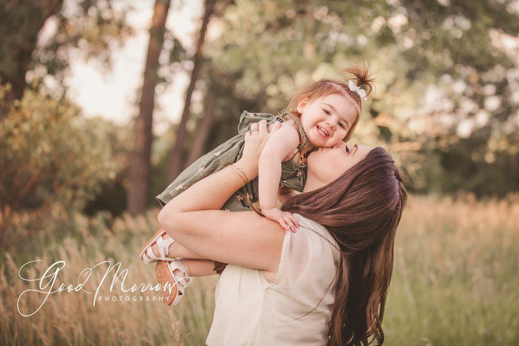 Good Morrow Photography - family 2