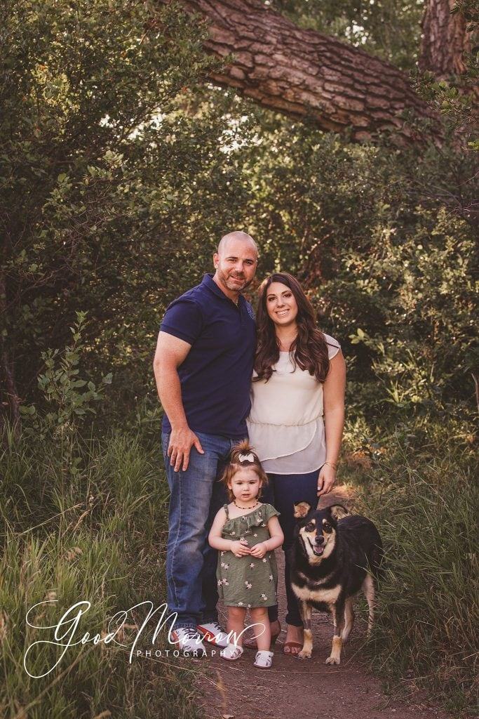 Good Morrow Photography - family 4
