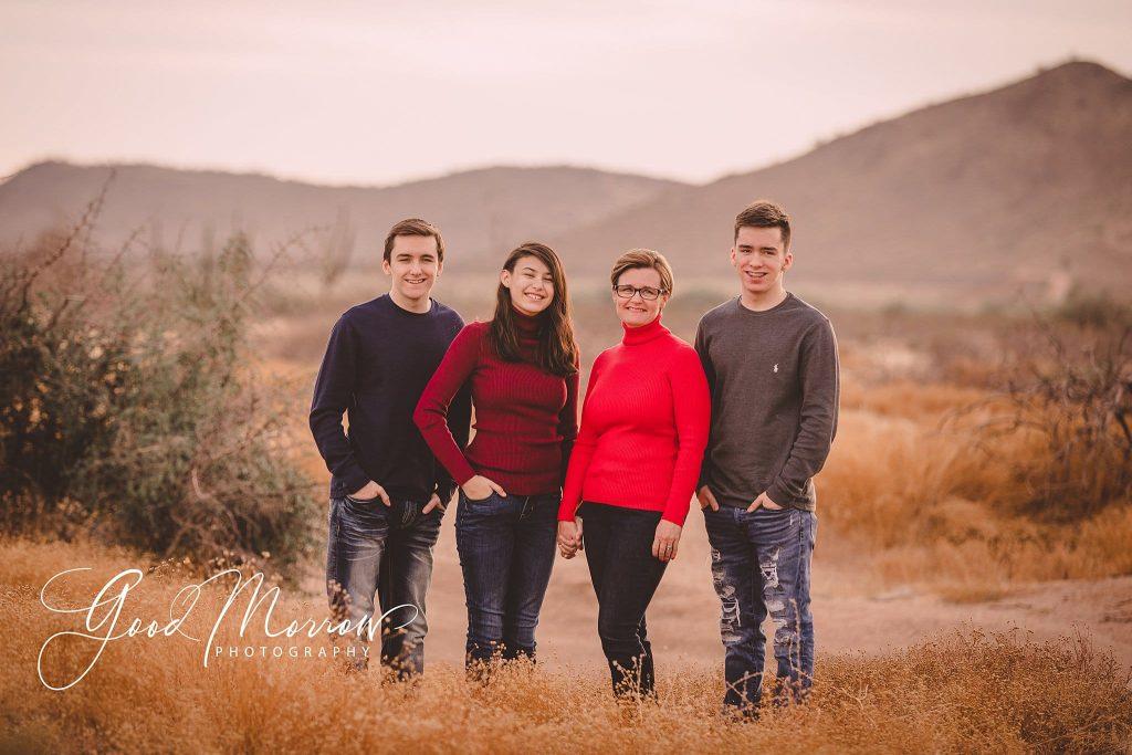 Good Morrow Photography - family photographer arvada co 12
