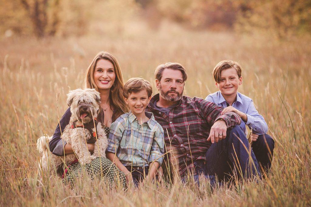 Good Morrow Photography - family photographer arvada co 15