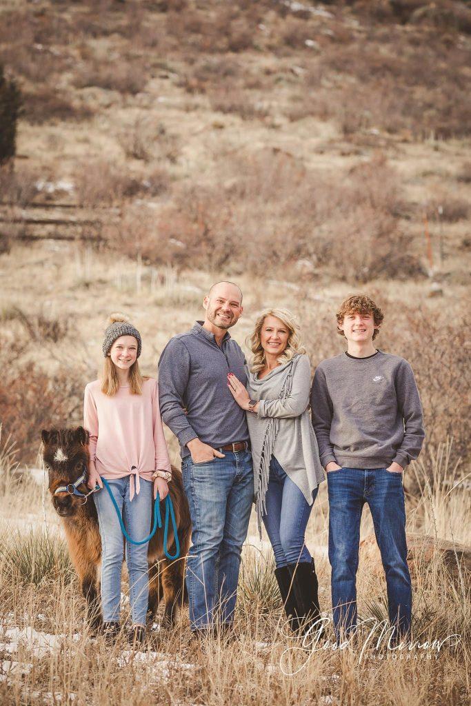 Good Morrow Photography - family photographer arvada co 16