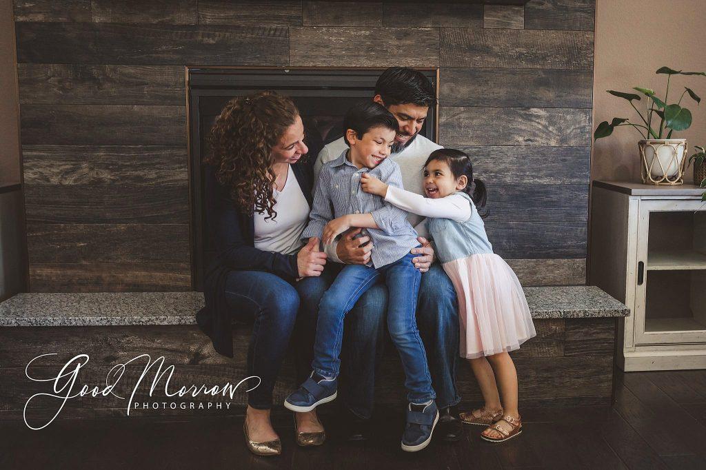 Good Morrow Photography - family photographer arvada co 2