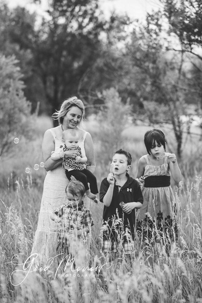 Good Morrow Photography - family photographer arvada co 4