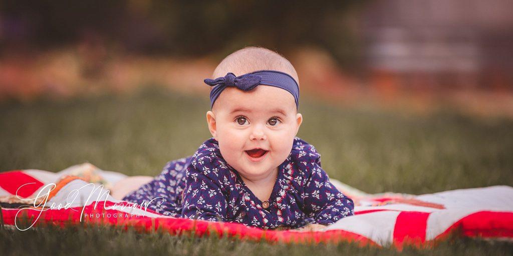 Good Morrow Photography - family photographer arvada co 5