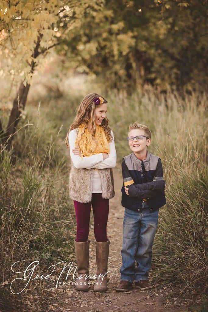 Good Morrow Photography - family photographer arvada co 7